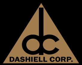 Dashiell Corporation Home